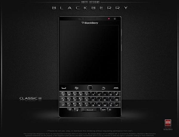 Concept Design del Blackberry Classic Silver Edition - 2.jpg