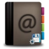 Contacts with Dropbox-PROHP.NET_70x70.png