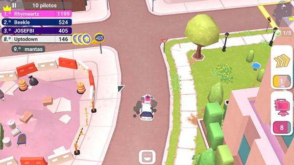 crash-club-screenshot-1.jpg