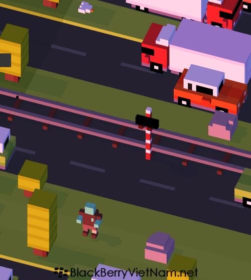 crossy-road-3.jpg