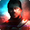 dead-earth-sci-fi-fps-shooter_icon.png