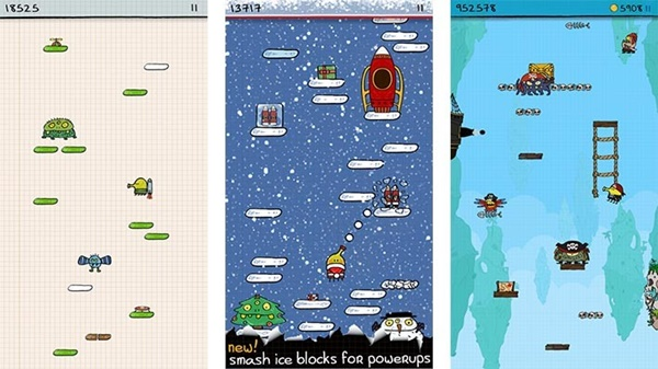 Doodle-Jump-screenshot-710x399.jpg