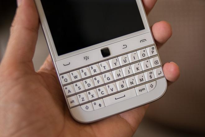 DSC-8130-1425559549_660x0