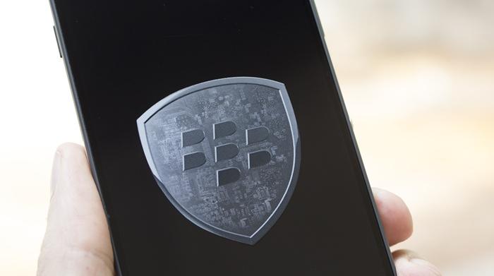 Top 5 điện thoại thông minh an toàn nhất thế giới