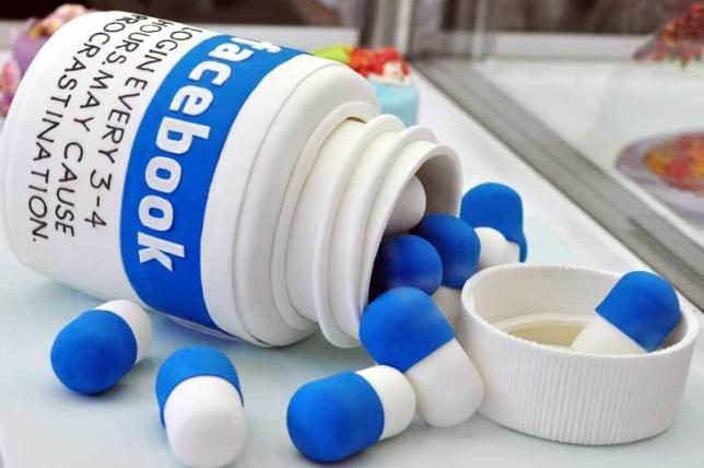 facebook-pillen-pills1.jpg