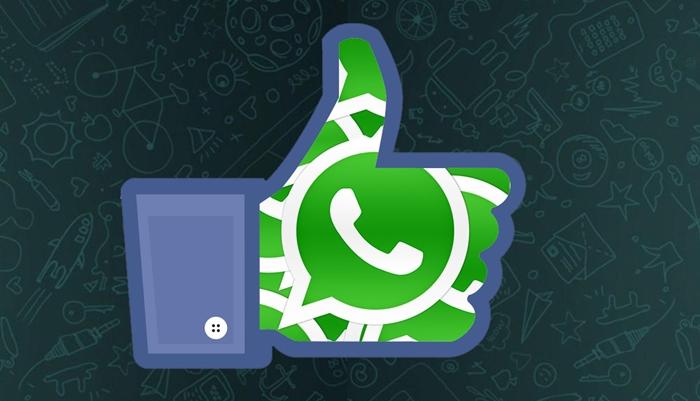 facebookwhatsapp.jpg