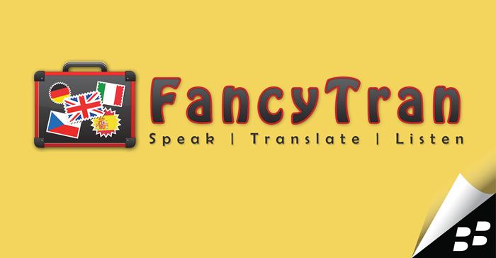 FancyTran_Feature.png