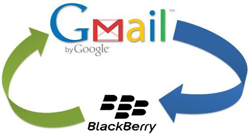 G-mail-Android-sync