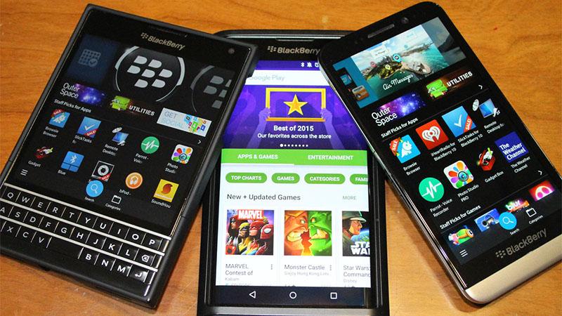 game-app-blackberry-10.jpg