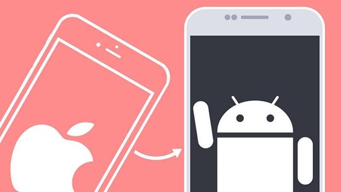 gamehub-ios-sang-android-1.jpg