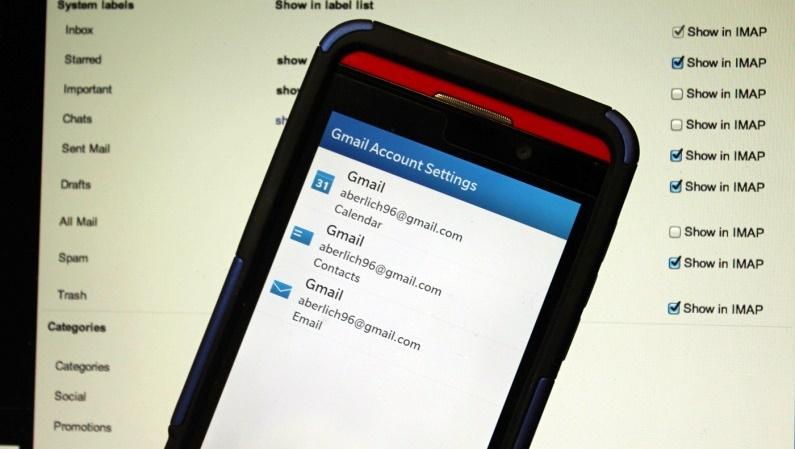gmail-account-settings.jpg
