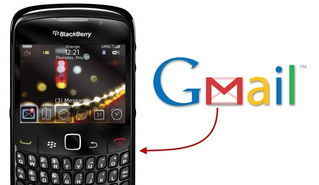 gmail_blackberry_thumb