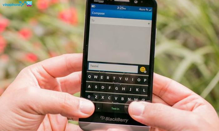goi-cuoc-3g-BBMU-Blackberry.jpg