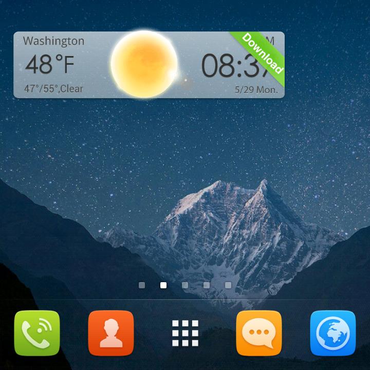 Spb Shell 3d Symbian Download Cracked - 5deleerjaartklinkertje
