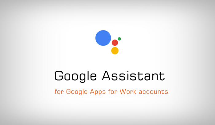 Google-Assistant-for-Google-Apps-for-Work-accounts-1.png