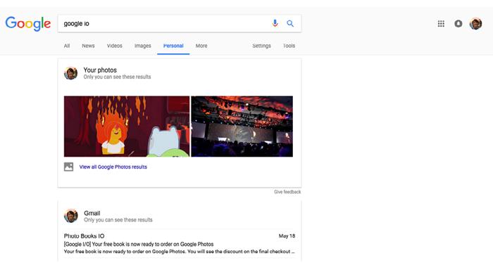 google-tich-hop-tuy-chon-tim-kiem-ca-nhan-vao-menu-search (1).png