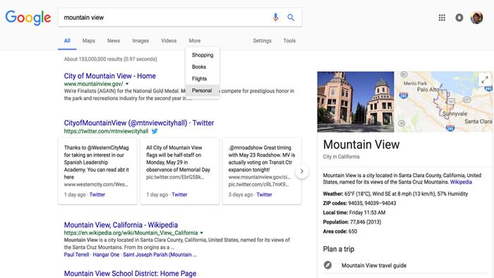 google-tich-hop-tuy-chon-tim-kiem-ca-nhan-vao-menu-search-2.png