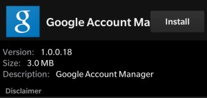 Googleacc.jpg