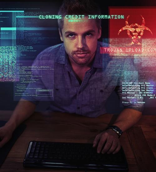 hacker-screen-no-hoodie-square.jpg