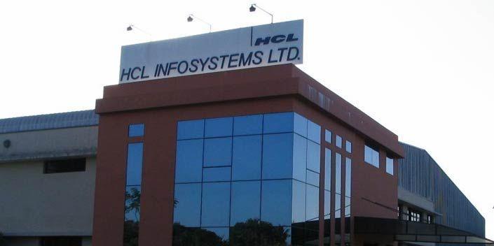 hcl-infosystems-ltd.jpg