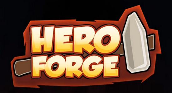 Hero-Forge-Hack-Tool.png