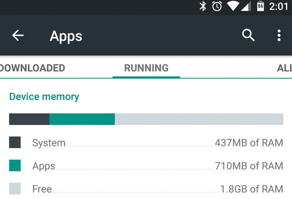 how-to-fix-android-lollipop-memory-leak-issue_1_594x405.jpg
