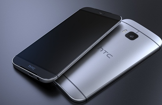 HTC-One-M9-renders---this-phone-is-on-fire.jpg
