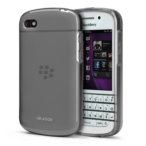 i-Blason-SoftGel-Flexible-TPU-Case.jpg