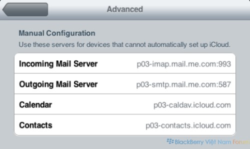 iCloud-Mail-CalDAV-CardDAV-Servers.jpg