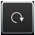 icon_AutoWallpaperX_114px