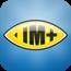 IM+logo