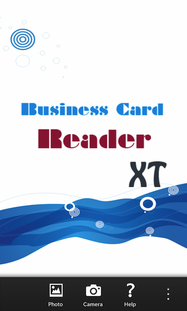 Free business card reader xt phn mm scan card v t ng to img00000011g reheart Image collections