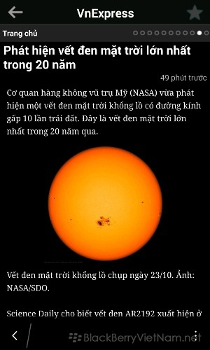 IMG_20141028_164156.jpg