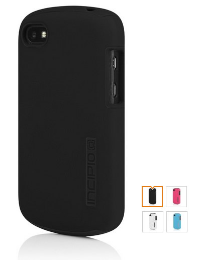 Incipio-BB-1028-DualPro-Case.jpg
