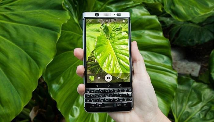 inst10_Mobile.jpg