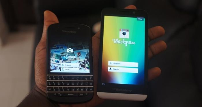instagram-blackberry.jpg