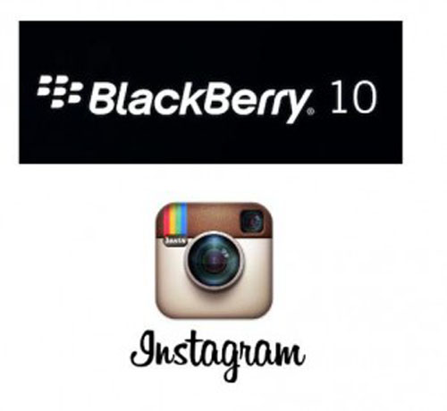 CEO Instagram: Sẽ sớm có Instagram cho BlackBerry và Windows Phone