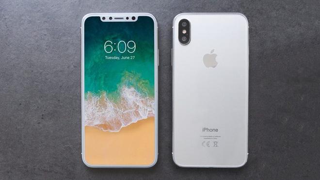 iphone8dummyfrontback-800x450-1504200204854.jpg