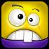 j05TJfAycom.playcreek.MiniDash_fullsize.png