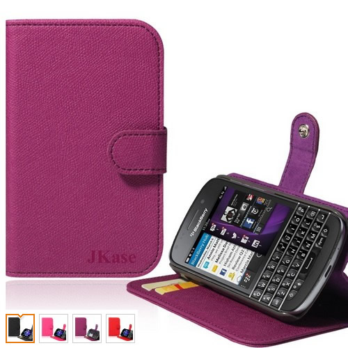 JKase-Executive-Series-Wallet-Cover-Case.jpg