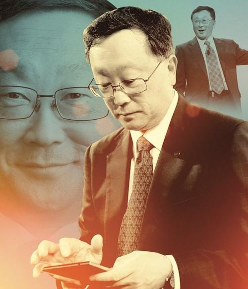 john-chen-blackberry-ceo-interview-compressor.jpg
