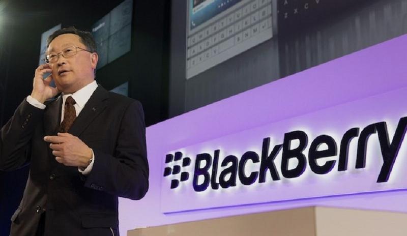 john-chen-blackberry.jpg