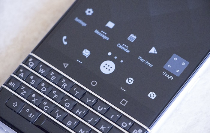 keyone-icon-packs.jpg
