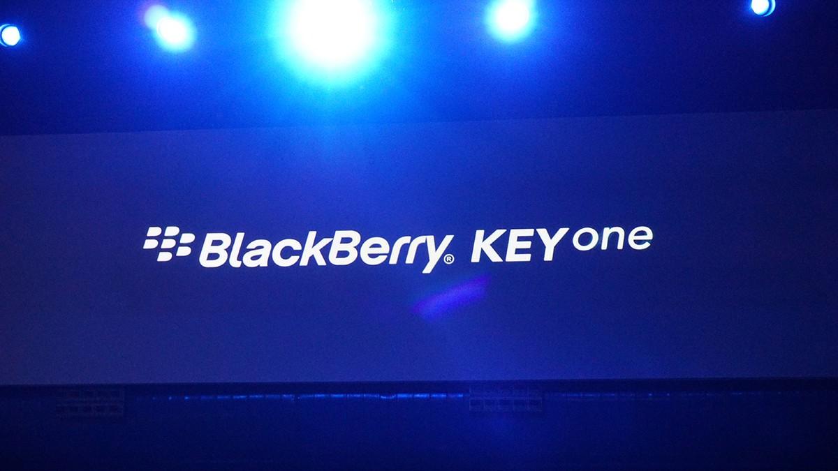 keyone_logo_banner.jpg