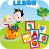 Kids-learning-games3.png