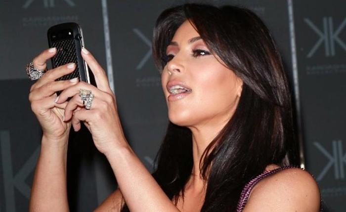 kim-kardashian-1419071890.jpg