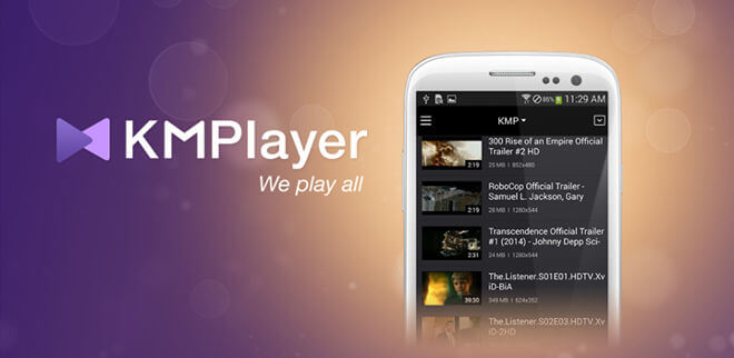 kmplayer-for-android.jpg