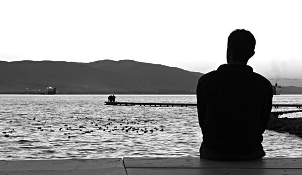 Góc Nhìn 12 Hình Ảnh Bình Dị Về Sự Quan Tâm Khiến Bạn Suy Ngẫm Về Bản Thân