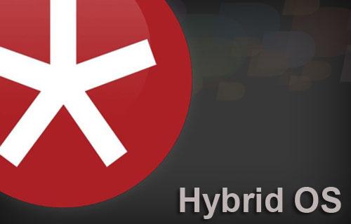 HYBIRD - Xuất hiện bản hybrid của OS 10 2 0 288_340 cho