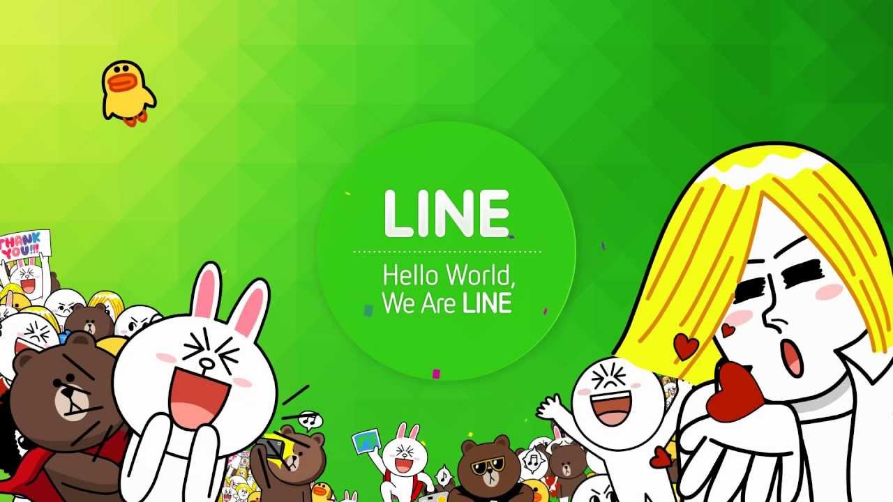 LINE-App.jpg